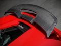Ferrari 488 GTB VOS-Performance 2016