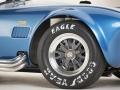 Shelby American 50th Anniversary 427 Cobra 2014 (3)