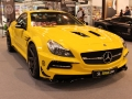 Essen Motor Show 2014 2 (13)