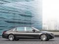 Mercedes-Maybach-(1)