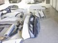 Lamborghini Huracan von Jon Olsson 2016