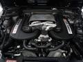 Mercedes G 500 von Brabus 2016