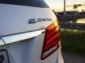 Mercedes-Benz E 63 S AMG 4matic 15
