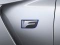 Lexus-RC-F-(8)