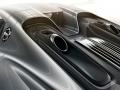 Porsche-918-Spyder-(4)