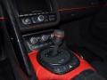 Audi R8 Olsson 2015 (1)