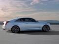 Cadillac ATS-V Coupe 2015