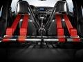 Fiat 695 Abarth Biposto 2014