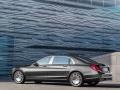 Mercedes-Maybach-(5)