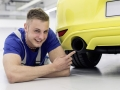 VW-Golf-GTI-Dark-Shine-(12)