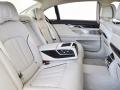 BMW M760 Li Excellence 7
