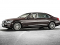 Mercedes-Maybach-(29)