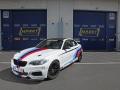 BMW M235i RS tuningwerk 8