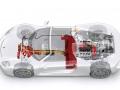 Porsche-918-Spyder-(16)