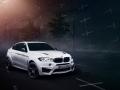AC-Schnitzer-BMW-X6-5