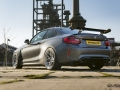 evolve-automotive-bmw-f87-m2-gts_10