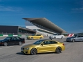 BMW-M4-Coupe-(30)
