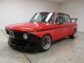 BMW-2002-Zender-2[2]