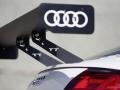Audi-TT-Cup-(22)