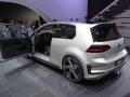 VW-Golf-R400-(6)