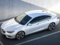 Opel Insignia Grand Sport 2016