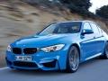 BMW-M3-F80-2013-(20)