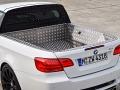 BMW M3 E93 Pickup 7