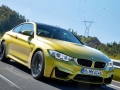 BMW-M4-Coupe-(9)