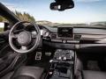 Abt S8 Plus 2016