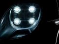 918-Spyder-(18)