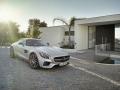 Mercedes-AMG-GT-28