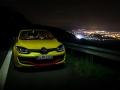 Renault Megane R.S. Test (12)