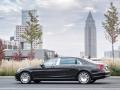 Mercedes-Maybach-(4)