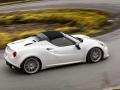 Alfa-Romeo-4C-Spider-(50)