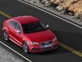 Audi S3 Limousine 2013 Wallpaper (13)
