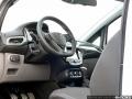 Opel Corsa Turbo 9