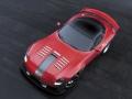 Dodge Viper Devon GTX