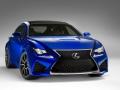 Lexus-RC-F-(36)