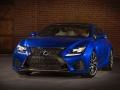 Lexus-RC-F-(51)