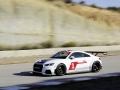 Audi-TT-Cup-(52)