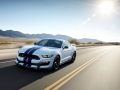 Ford Mustang Shelby GT350 2014 Wallpaper (15)