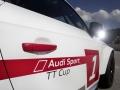 Audi-TT-Cup-(30)