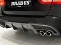 Mercedes C-Klasse T-Modell Brabus 2015 (12)