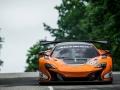 McLaren-650S-GT3