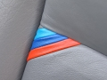 bmw-m3-e30-cabriolet-10