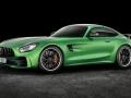 Mercedes-Benz-AMG_GT_R-(32)