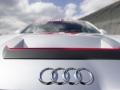 Audi-TT-Cup-(27)