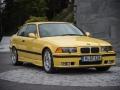 bmw-m3-e36-coupe-4