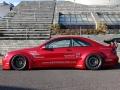 Mercedes-CLK-(5)