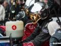 VLN 2016 Rennen 2